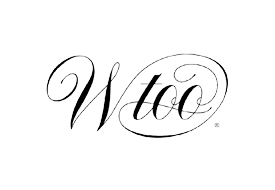 WTOO Wedding Dresses Naples