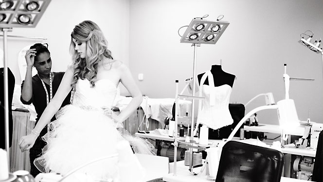 alterations bridal shop naples florida