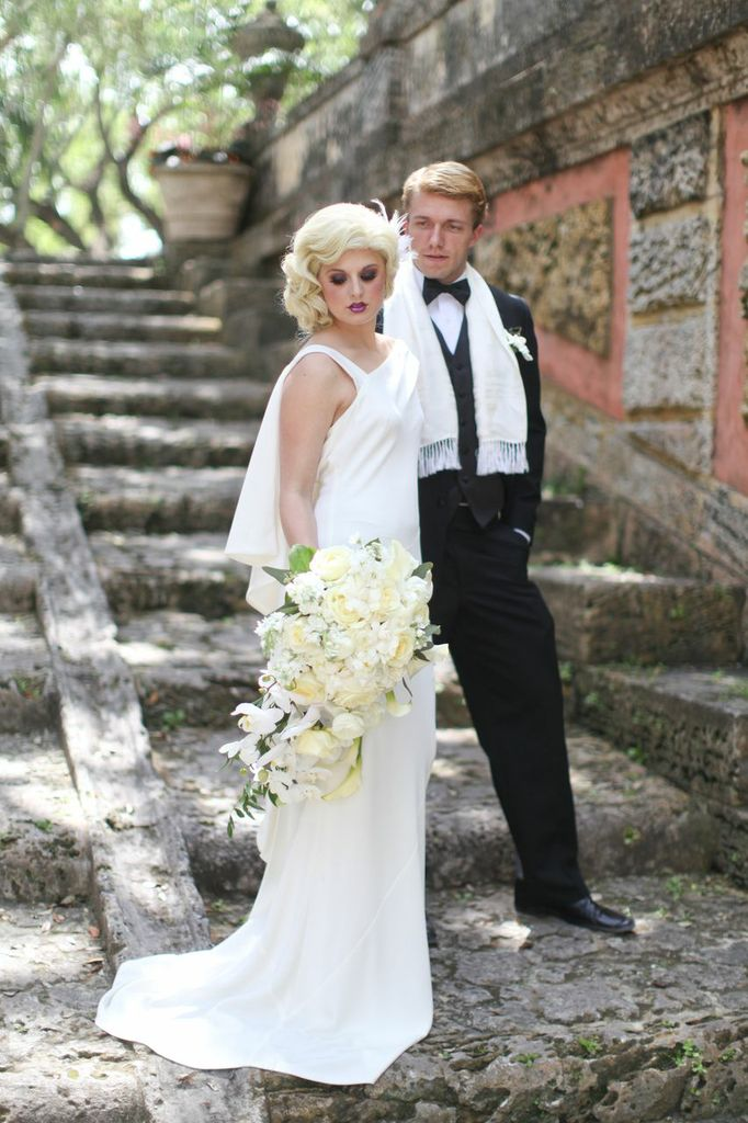 wedding dresses naples florida